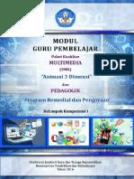 Multimedia Kk i