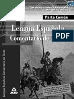 Lengua Española - Texto Revisión complemento.pdf