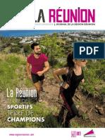 Journal 9 Region Reunion