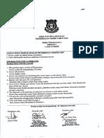 physics smjk nanhwa paper 1 pat 2016.pdf