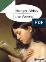 Jane+Austen+-+Northanger+Abbey