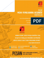 081-933-163-477, Jasa Pembuatan Media Pembelajaran, Media Pembelajaran Interaktif, Contoh Naskah Media Pembelajaran Interaktif
