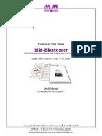 e_dbl_018_elastomer.pdf