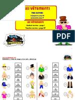 LES VETEMENTS.pdf