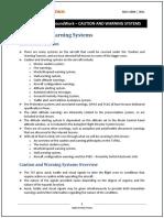 AOA_737NGX_GROUNDWORK_CAUTION_WARNING_ENGLISH_TRANSCRIPT.pdf