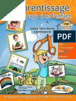 lapprentissage-du-decoupage.pdf