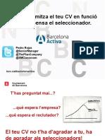 Dossier RF11_CVComPensaReclutador_abril 2015 (1)
