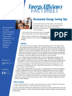 Energy Saving1