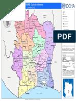 Cote dIvoire Carte de reference Decembre 2012.pdf