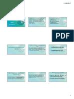 Aula_08.PDF- Revisão Av2