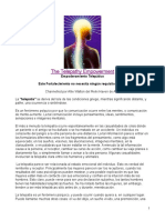 Manual Maestria El fortalecimiento de la Telepatia Reiki.doc