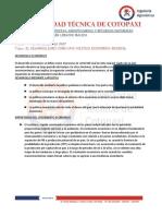 LUIS TRABAJO SOCIO ECONOMIA.docx