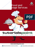 food_and_beverage_services_tutorial.pdf