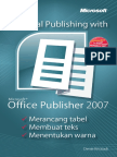 PCM 01-2009_Buku Publisher 2007.pdf