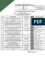proposition-Mastre-2-G-électrique-Commande-des-Systèmes-Electriques-2016-2017.pdf