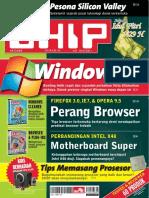 CHIP 515635