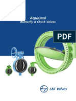 L&T-Aquaseal-Butterfly-Check-Valves.pdf