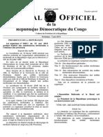 Loi.10.011.18.05.2010 (1).pdf