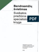 knygos viršelis.pdf