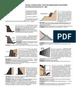 DocGo.org-Contenção de Taludes - Tipos.pdf
