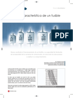 nt_febrero_2014.pdf