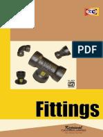 Kejriwal_DI Fittings.pdf