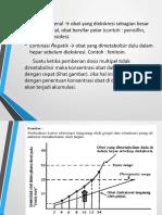 pertemuan-iii_variability.pptx