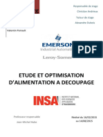 Rapportvalentinpoirault.pdf