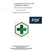 9.1.2 Ep 1 Pedoman Peer Review