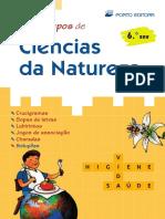 passatempos.pdf