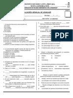 LENGUAJE ACADEMIA.docx