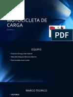 MOTOCICLETA-DE-CARGA.pptx