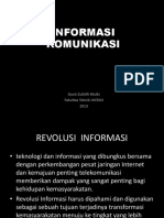 Informasi Komunikasi.pptx