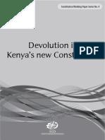 Devolution Paper.pdf