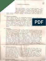 RECEITAS SCANER.pdf