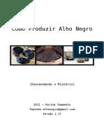 docslide.com.br_alho-negro-como-fazer.pdf