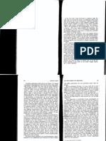 L  Bouyer  San Paolo modello del predicatore