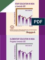 Flash Statistics 2008-09