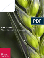 gm-plant-q-and-a.pdf