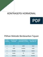 KB Hormonal.pptx