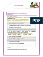 Lenguaje_sinonimos__y_antonimos_2.pdf