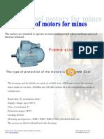 motoare mina.pdf