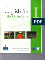 ENGLISH FOR  THE OIL INDUSTRY-Apuntes.pdf