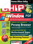 CHIP 515637.pdf