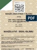 Manzelska Etika v Islamu.pptx Autosaved