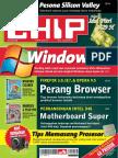 MAJALAH EDISI 515637.pdf