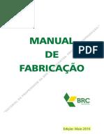 Livreto Charcutaria BRC - Versão Maio 2016.pdf