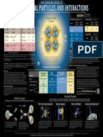 2014-fund-chart.pdf