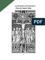 1. Tapa cancionero liturgico.doc