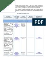 Quadro-Informativo - Representativos Tnu